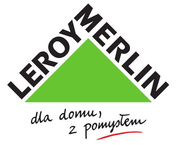 A – Leroy Merlin