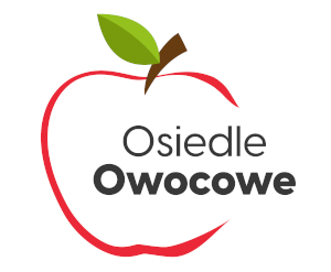 Bliźniaki na sprzedaż okolice Poznania - Osiedle Owocowe