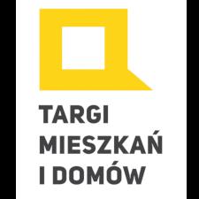 D-Targi
